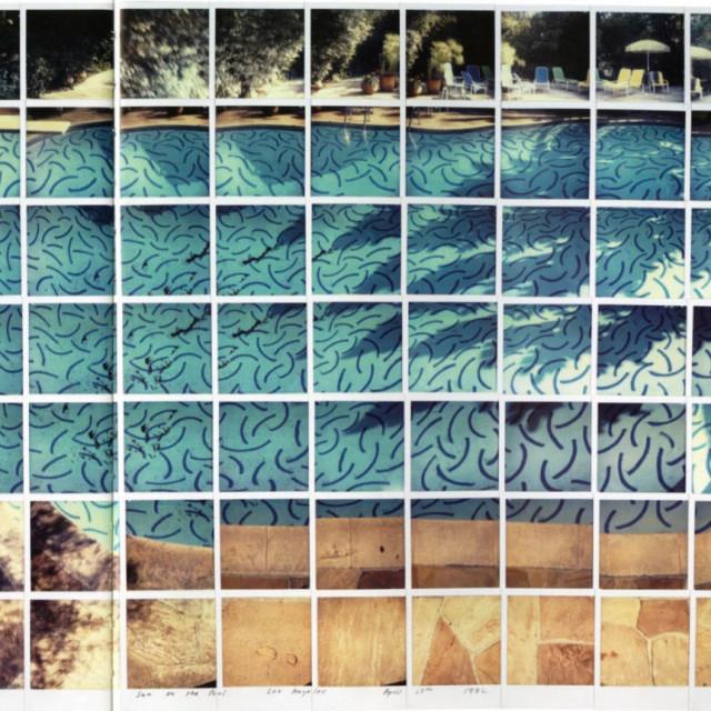 David-Hockney-Photography-1982-Sun-on-the-Pool-Los-Angeles-640x640 (1).jpg