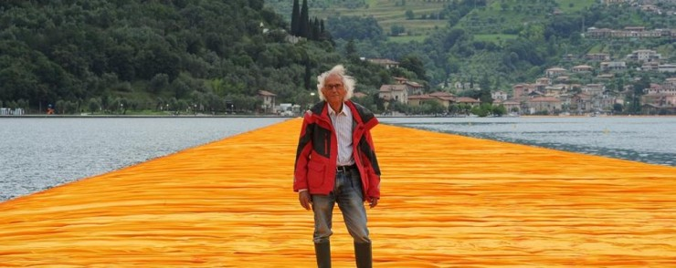 the-floating-piers-e-le-lunghe-codechristo-se-siete-di-fretta-non-venite_42f0d2d2-36f9-11e6-86b1-36f9ec1e5da8_998_397_big_story_detail